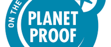 "{""id"":17,""title"":""On the way to PlanetProof"",""slug"":""on-the-way-to-planetproof-1"",""description"":""'On the way to PlanetProof' is an inseparable sustainability mark for dairy, fruit and vegetables, eggs, flowers, plants, trees and flower bulbs. PlanetProof products have been produced more sustainably. This way you can be sure that you are buying a product that is good for people, animals, nature and the environment."",""img_id"":337,""file_id"":383,""created_at"":""2019-01-04 15:18:03"",""updated_at"":""2020-08-03 09:52:15"",""deleted_at"":null,""locale_iso"":""en""}"